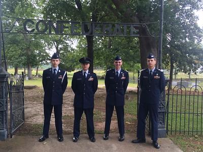 2015 05 Memorial Day