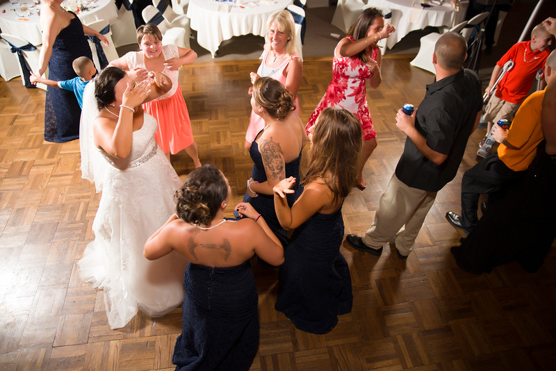 Waters wedding808.jpg