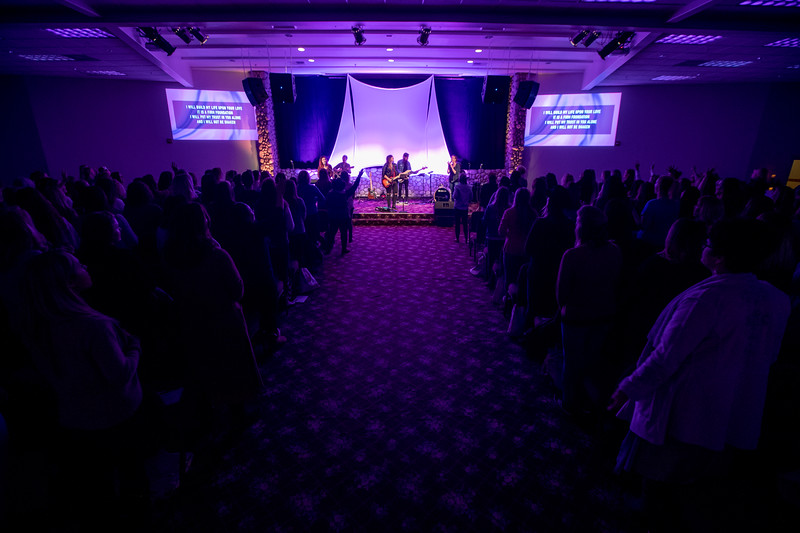 Womens Retreat-10.jpg