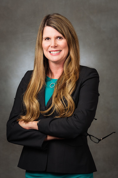 Traut Firm Executive Portraits - Traut Firm Offices - Santa Ana CA
