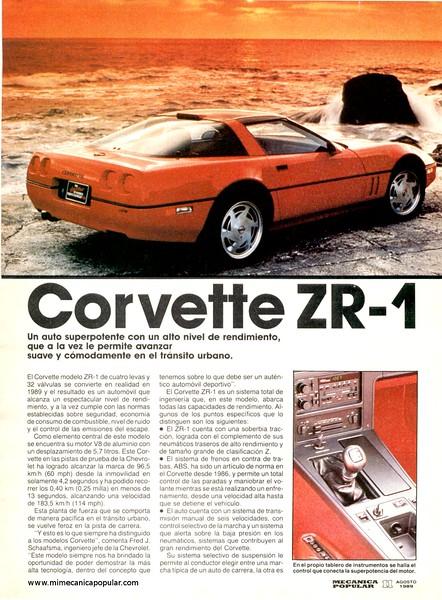 corvette_zr-1_agosto_1989-01g.jpg