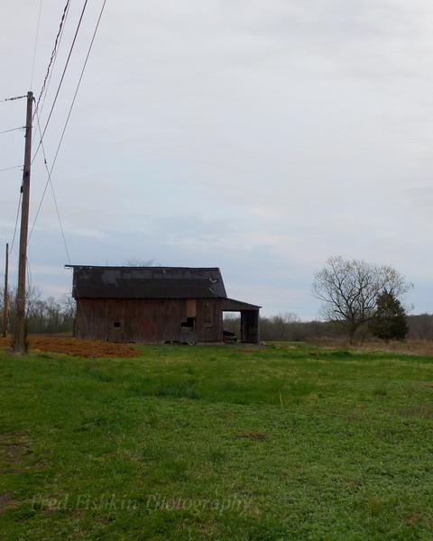 Hopewell barn 2.jpg