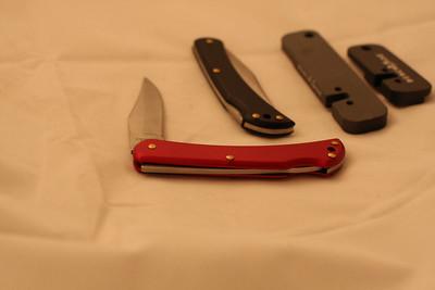 OEM Knives