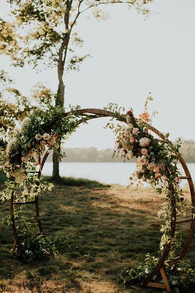 Lucy & Sam Wedding -1466.JPG