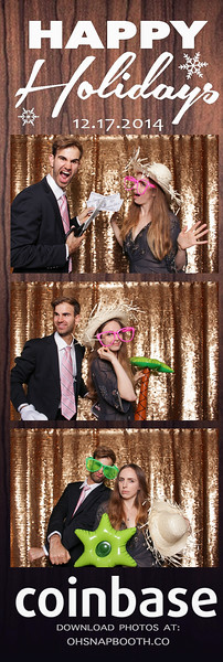 2014-12-17_ROEDER_Photobooth_Coinbase_HolidayParty_Prints_0028.jpg