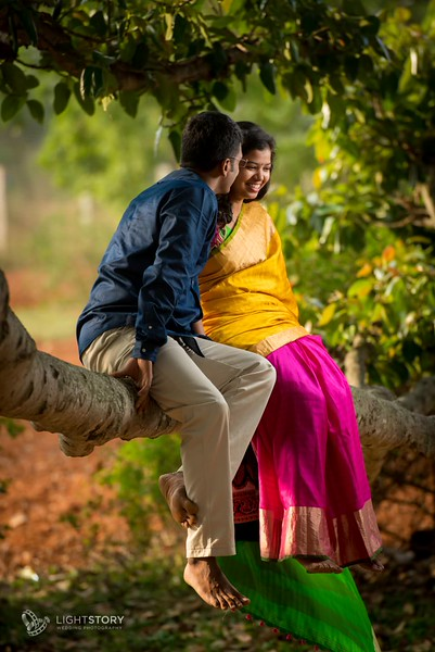 LightStory-Sowntherya+Badri-couple-shoot-bangalore-014.jpg