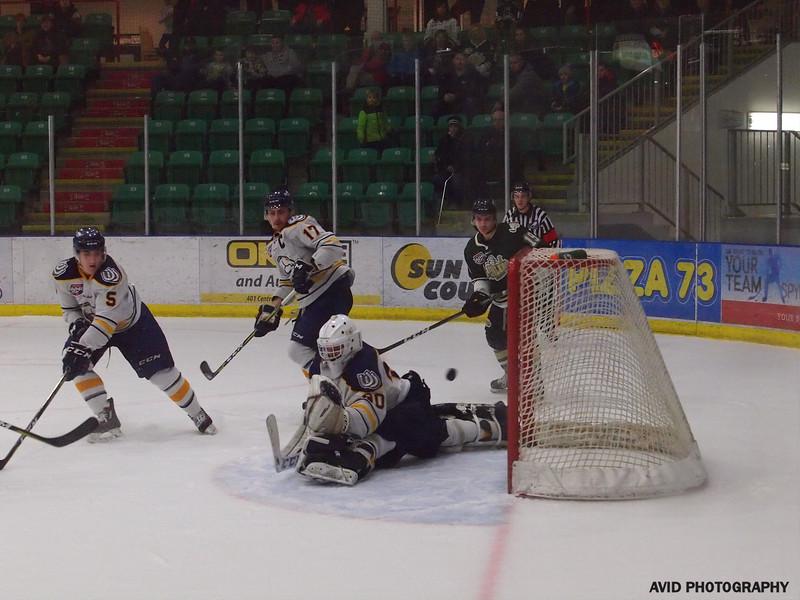 Oilers vs Mustangs Jan16 (31).jpg