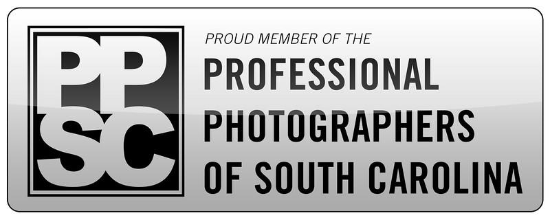 ppsc_member_logo-horiz.jpg