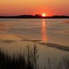 SunsetBackBayNationalWildlifeRefuge-033