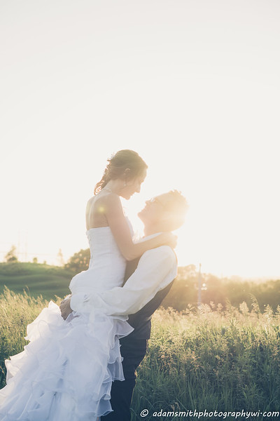 aaron_leah_Wedding_wild_ridge-1.jpg