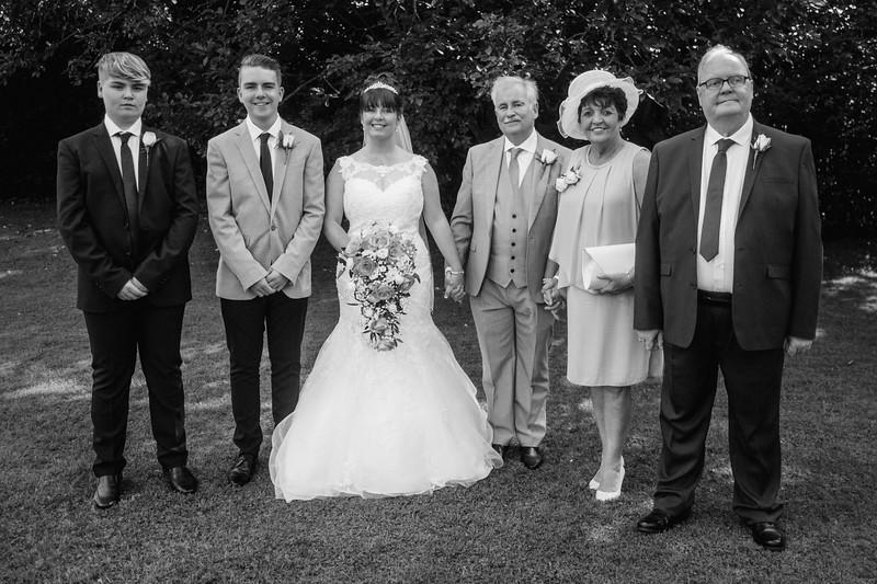 Campbell Wedding-358.jpg