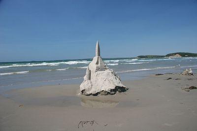 Nova Scotia - August 2005