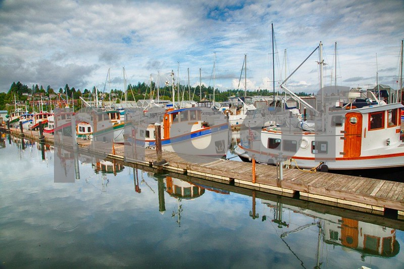 Olympia Harbor Days 2014, 2218_HDR.jpg