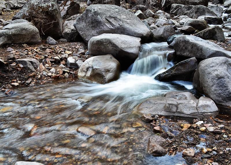 NEA_0635-7x5-Waterfall.jpg