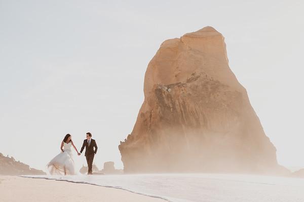 Rock-the-Dress Sónia e Diogo