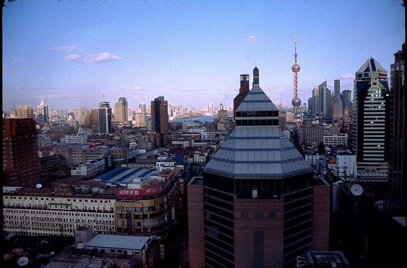 Tibet_Shanghai1_007.jpg
