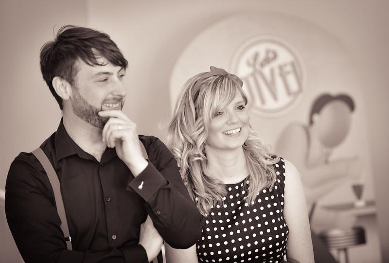 Gemma & Chris-1-223.jpg
