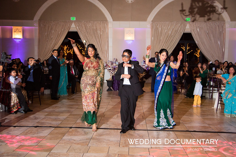 Deepika_Chirag_Wedding-1858.jpg