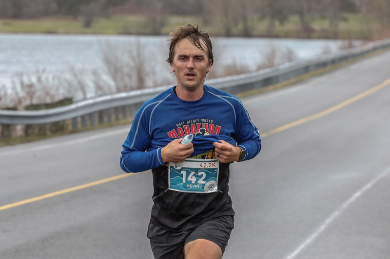 St-Law Marathon-2019-52.jpg