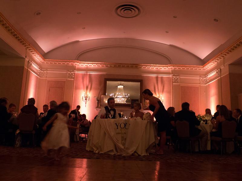 Rick and Kristen Wedding-152.jpg