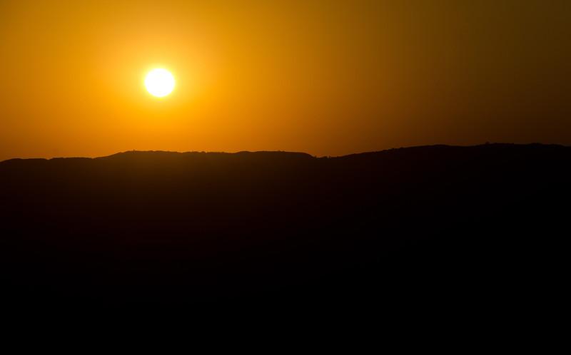 India 283. Udaipur.jpg