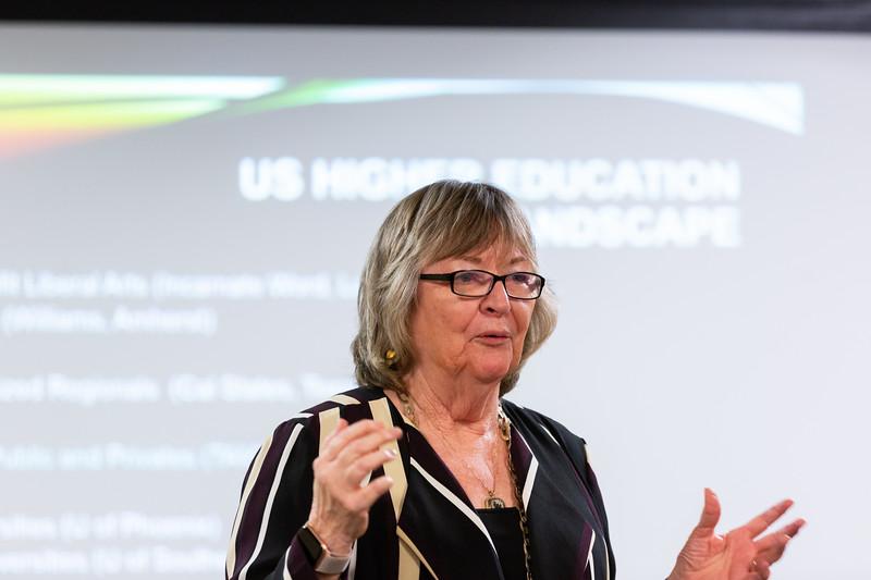 Jane Conoley Lecture_0040.jpg