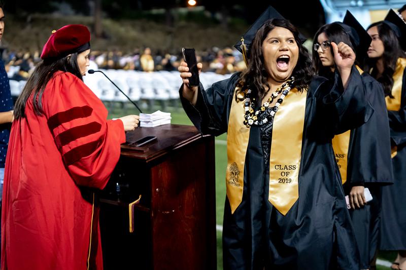 Lesly Graduation Ceremony (78 of 169).jpg