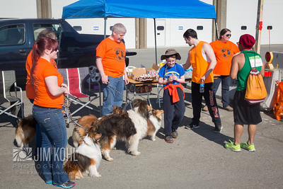 2014 Anchorage Alaska Walk MS
