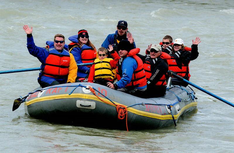 Denali Raft Adventures.jpg