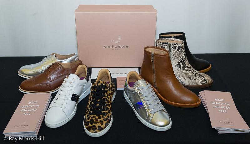 FootwearFriends-161019_017.jpg