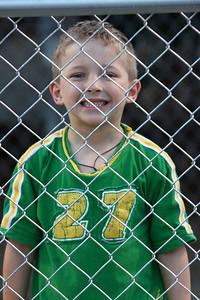 JV, Canton v Bullard, Nov.8,2008