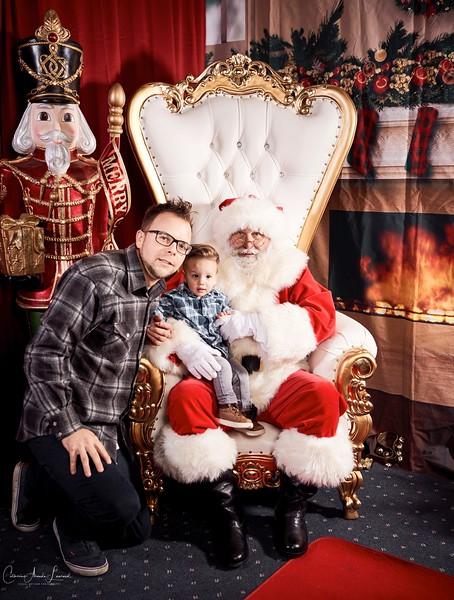 Meadowview Christmas_2018©CAL_0318.jpg