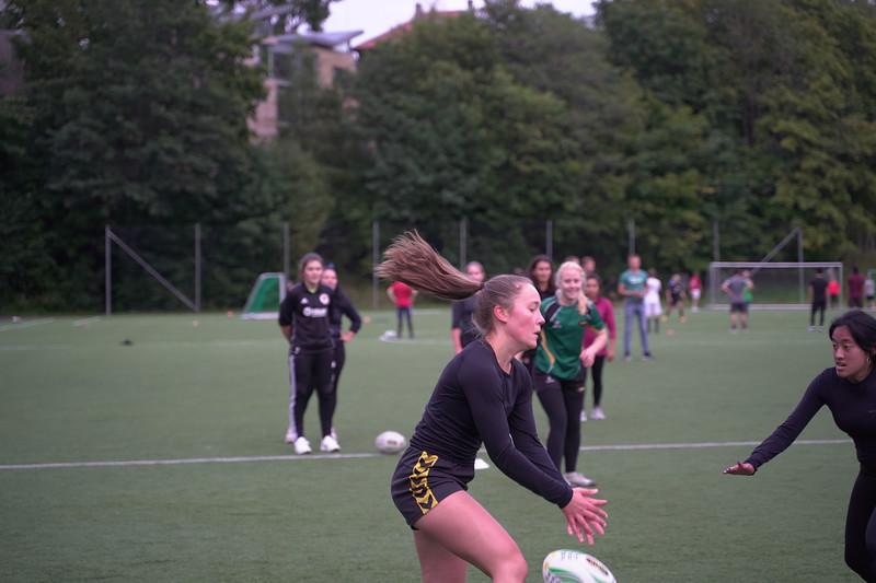 2021-08-23-kom-og-prov-rugby-130.jpg
