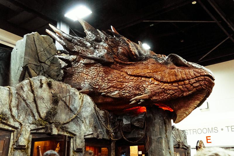 Comic Con Intl 2014 060.jpg