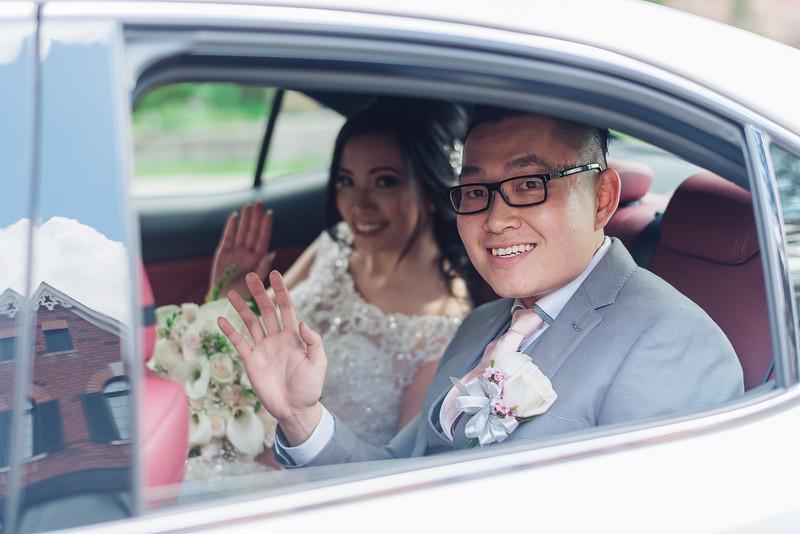 2018-09-15 Dorcas & Dennis Wedding Web-280.jpg