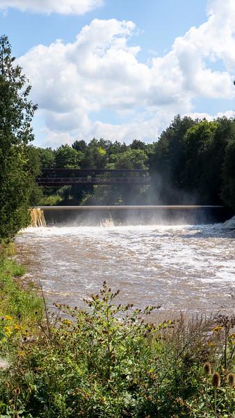 Ontario-Elora76.jpg