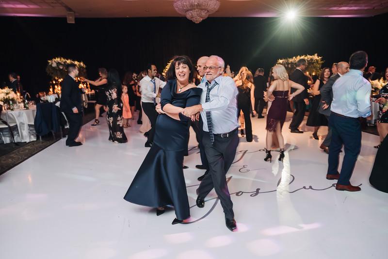 2018-10-20 Megan & Joshua Wedding-1175.jpg