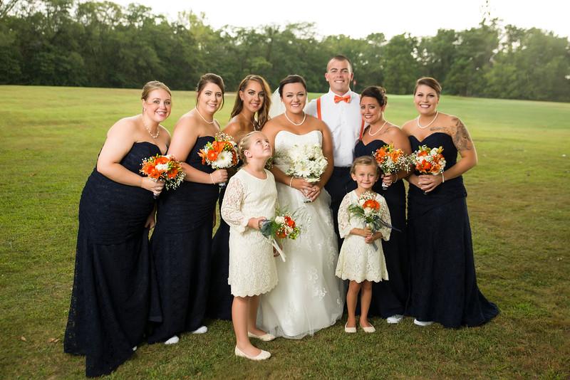 Waters wedding161.jpg