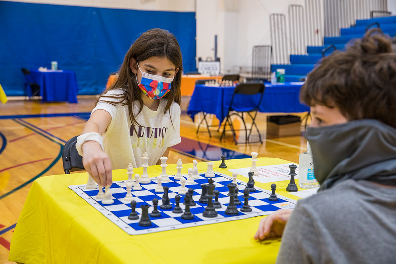 012721 Chess Low Res (8 of 23).jpg