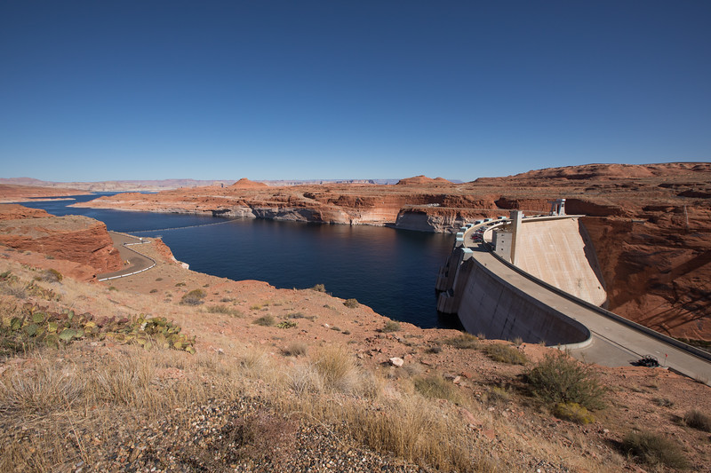 WVWS_Glen Canyon Dam-2976.jpg