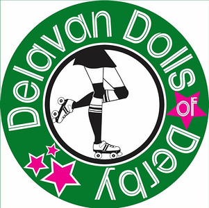Delavan Dolls