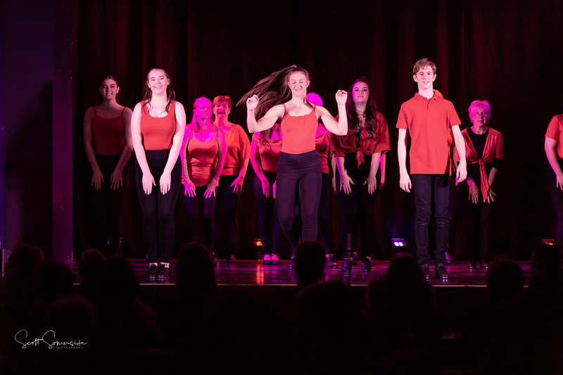 St_Annes_Musical_Productions_2019_398.jpg