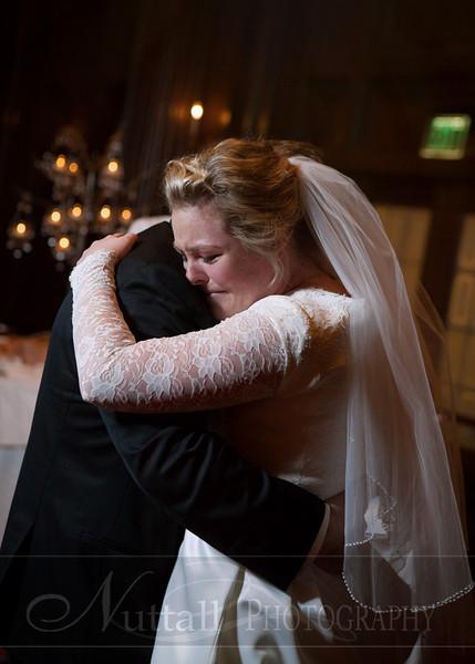 Lester Wedding 257.jpg