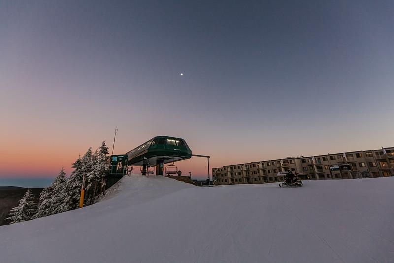 2020-01-09_SN_KS_Snowmobile Sunset-7796.jpg
