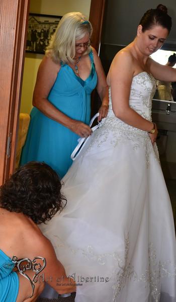 Laura & Sean Wedding-2041.jpg