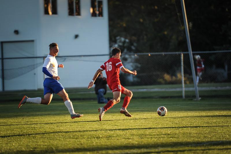 10-24-18 Bluffton HS Boys Soccer at Semi-Distrcts vs Conteninental-175.jpg