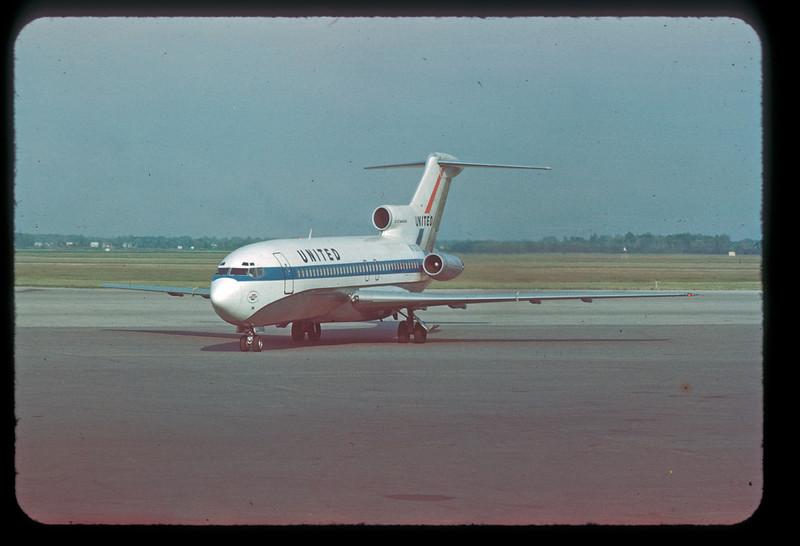 DTW 1966 727 Jet Mainliner-3small.jpg