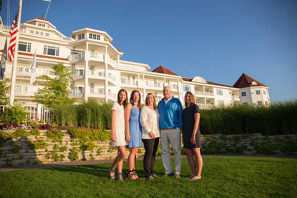Bay Harbor Family Photography by Paul Retherford