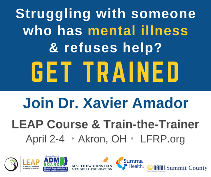 FP Post_GET TRAINED_April Akron 2020.png