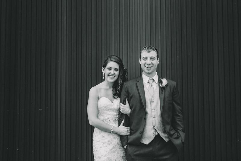 Karley + Joe Wedding-0563.jpg